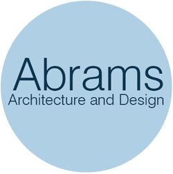 Abrams Architecture and Design